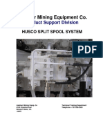 Husco Split Spool Valve Operation02