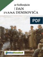 Aleksandar-Solzenjicin-Jedan-dan-Ivana-Denisovica.pdf