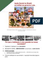 HIS Habitação Social no Brasil.pdf