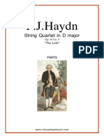 246813567-Haydn-Lark-String-Quartet.pdf