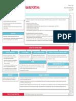IAS 34 Summary.pdf