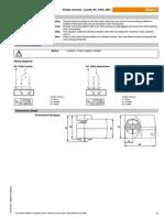 CCV_Databook_V8.6_05.2017 19.pdf