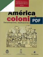 America_colonial._Denominaciones_clasifi.pdf