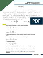 RESISTÊNCIAS DE MATERIAIS.pdf