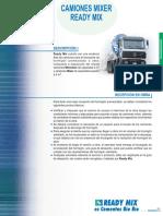 camionesmixer.pdf