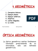 9 Optica geometrica (1).pdf