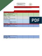 ESCALA ESTIMATIVA ACT_2.1_REPORTE DE LECTURA.xlsx