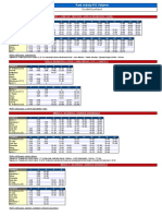 2.10 Lambda Izrazi II.pdf - Comment