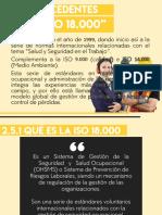 Tema 2.5.pdf