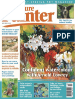 07. Leisure Painter - July 2016 AvxHome.se