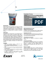 Exan and Exan A_TDS_sp_2018-04-05_Spain.pdf
