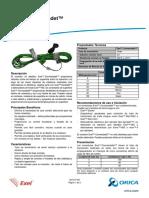 Exel Connectadet_TDS_2015-07-08_es_Spain_1.pdf