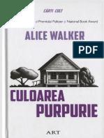 Alice-Walker-Culoarea-purpurie-.pdf