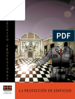 65412196-Proteccion-de-edificios.pdf