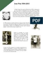 Hugo Rafael Chavez Frias BIOGRAFIA.pdf