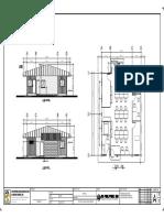 Facade-Office Temfacil (4)