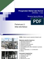 02 Sifat Bahan - D3.ppt