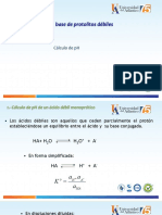 02-Gases Reales (4)
