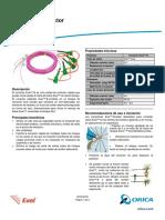 Exel B Connector_TDS_2018-05-02_sp_Spain.pdf