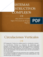 Circulación Vertical.pptx