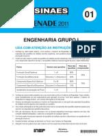 prova-enade-2011.pdf