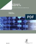 wipo_pub_econstat_wp_43.pdf