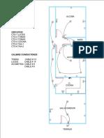 PLANO ELECTRICO.pdf