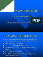 2.Eficiencia de riego.pdf