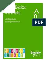 Tableros home line.pdf