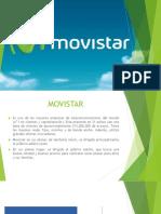 Semiotica- Movistar.pptx