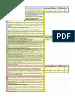 PLANTILLA_TEORIAS_IMPLICITAS.pdf
