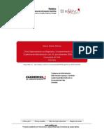 clima-organizacional-Monica Garcia Solarte.pdf