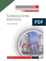 330900676-Subestaciones-Electricas.pdf