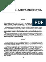XF 09SEM VUELTA GRANDE Aplicacion Practica de Simulacion Com