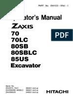 EM1CD-EN4-1.pdf