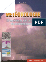 Meteorologie.compressed.pdf