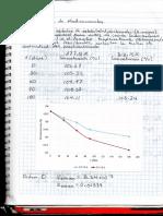 Estabilidad de medicamentos.pdf