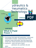7452998-hydraulics-and-pneumatics.pdf