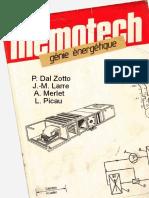 Memotech Genie Energetique_OCR