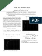 laboratory-2-mechanical.pdf