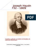 24126783-Haydn.pdf