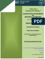 Protocolo Para Tesis (1)