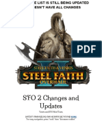 Steel Faith Overhaul II - STILL BEING UPDATED.pdf