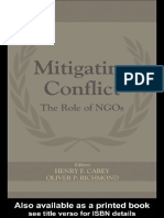 Mitigating-Conflict-The-Role-of-NGOs-The-Cass-Series-on-Peacekeeping-.pdf