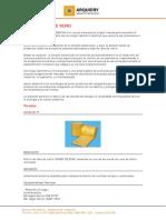0_32_1_lana-de-vidio-aislante-termico.pdf