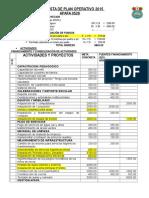 Plan Operativo 2015 Apafa-0528