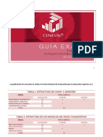 ENANI-II.pdf