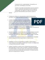 GLOSARIO UNIDAD 1.docx