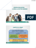 articles-314920_archivo_pdf10.pdf