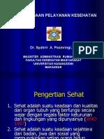 PBL 2010